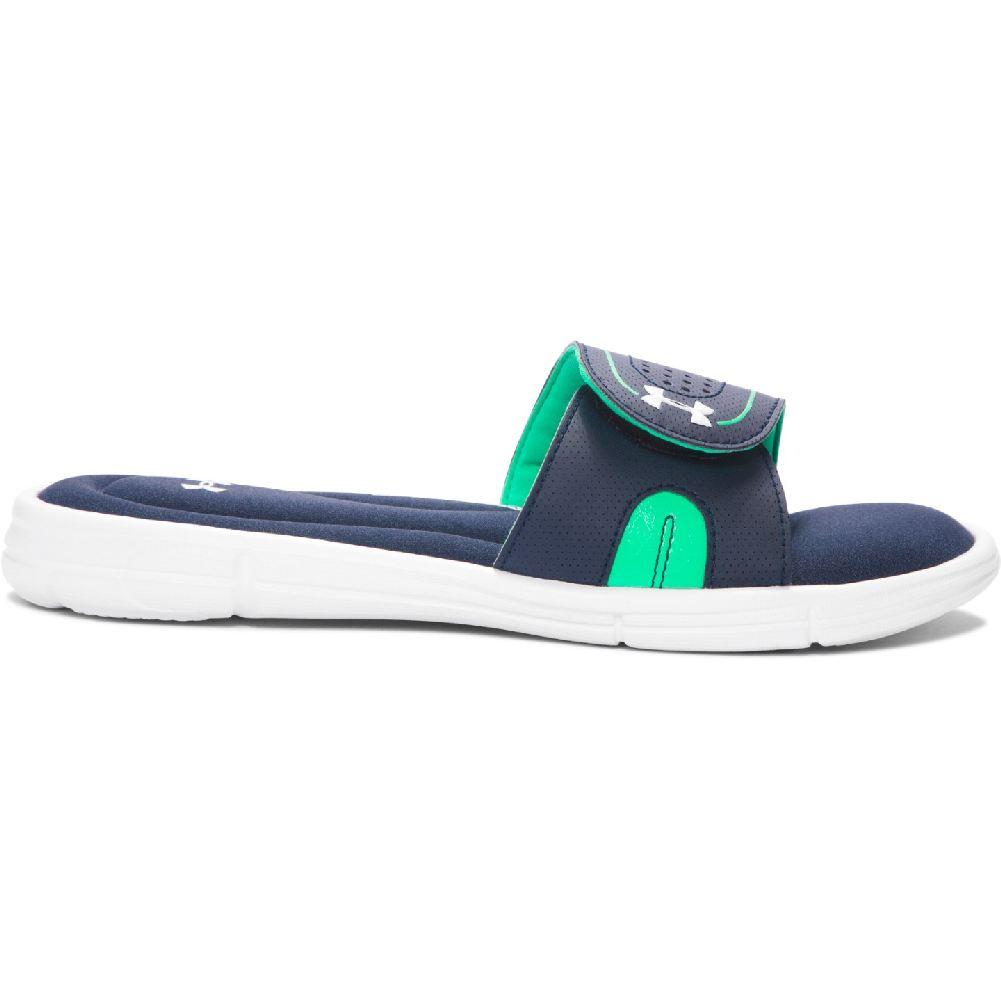 Under Armour Ignite Viii Slide Women S