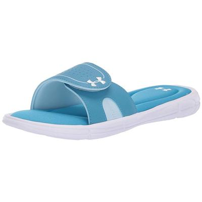Under Armour UA Ignite VIII Slides Women's