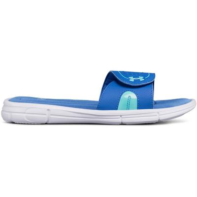 Under Armour UA Ignite VIII Slide Women's