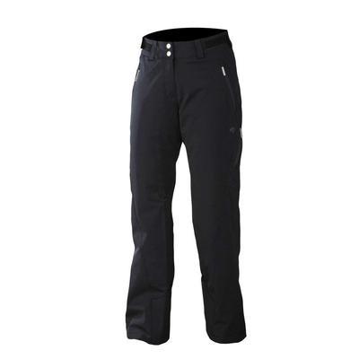 Descente Struts Women's Pants