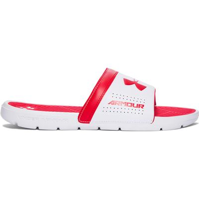 Under Armour Playmaker VI Slides Men's