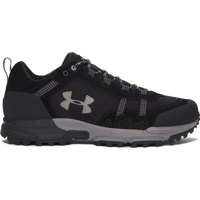 Under Armour Post Canyon Low Hiking Boots Men's