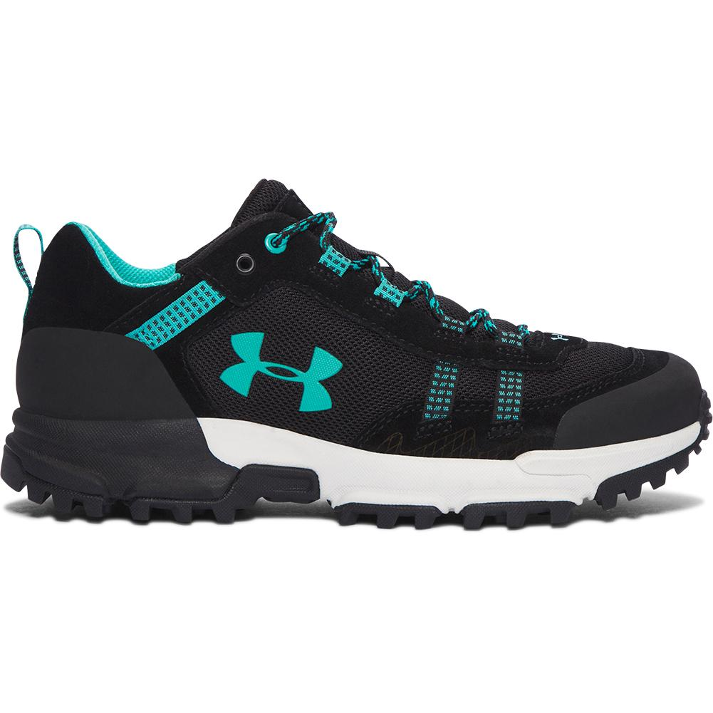 304edff9c33 Under Armour Post Canyon Low Hiking Boots Women's