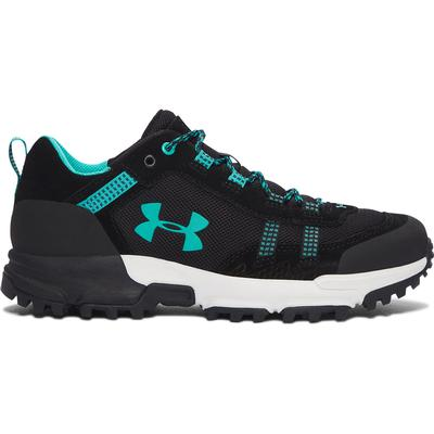 Under Armour Post Canyon Low Hiking Boots Women's