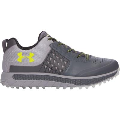 Under Armour Horizon STR Trail Running Shoes Men`s