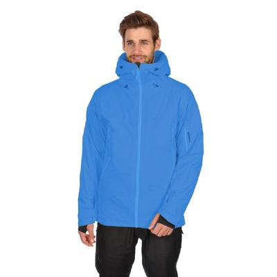 Volkl Off Piste Shell Jacket Men`s