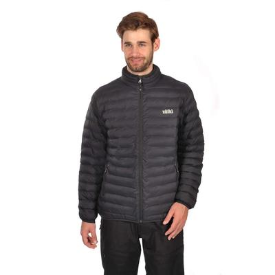 Volkl Pro Featherless Jacket Men's