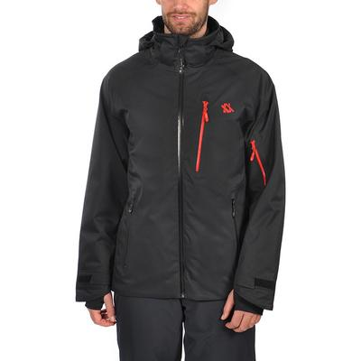 VOLKL Team Race Jacket Mens'