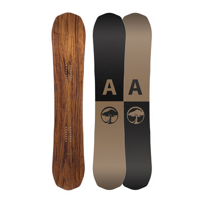 Arbor Element Snowboard Men's