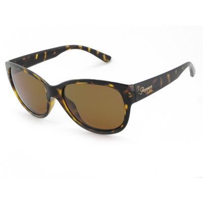 Peppers Darling Sunglasses