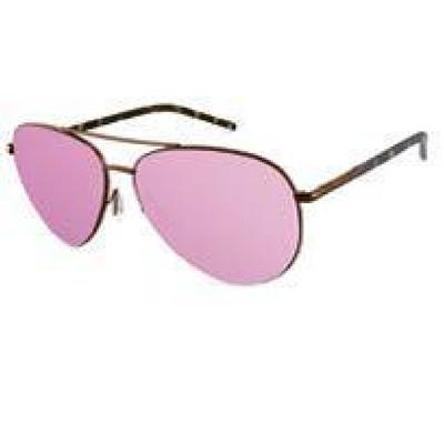 Peppers Rubicon Sunglasses