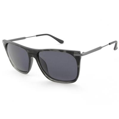 Peppers Cobain Sunglasses