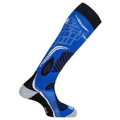 Salomon X-Pro Sock
