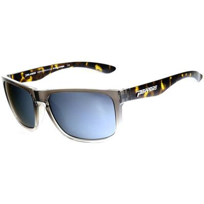 Pepper's Eyeware Sunset BLVD Sunglasses