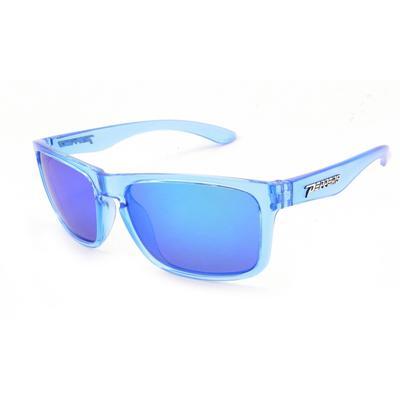 Peppers Sunset BLVD Sunglasses