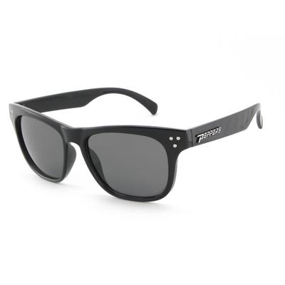 Peppers Oxford Sunglasses