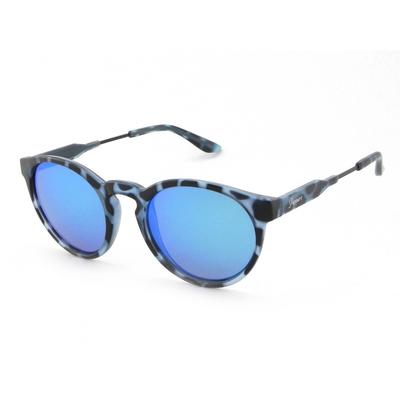 PEPPERS KENNEDY SUNGLASSES