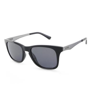 Peppers Steller Polarized Sunglasses