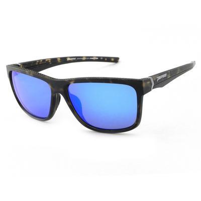 Peppers Telluride Sunglasses
