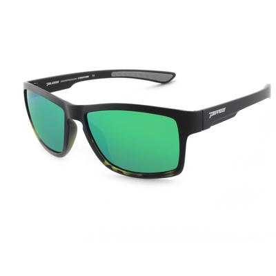 PEPPERS TAILSLIDE SUNGLASSES