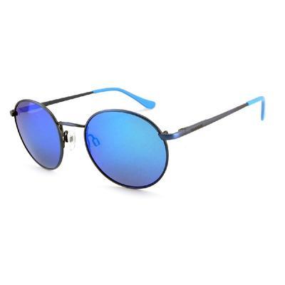 Peppers Lennon Sunglasses