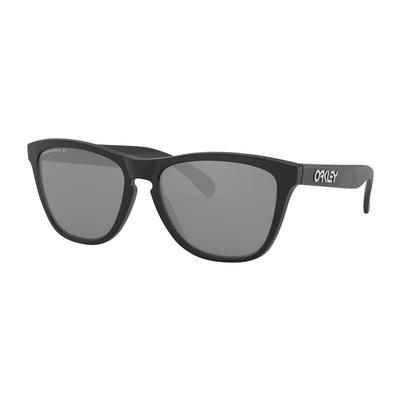 Oakley Frogskins Sunglasses Men's