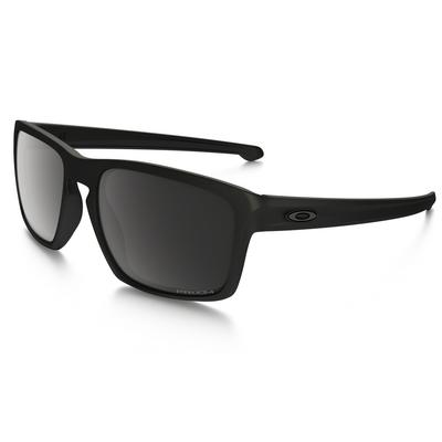 Oakley Sliver Sunglasses Men's