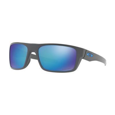 Oakley Drop Point Sunglasses Men's