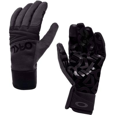 Oakley Factory Park Glove Men's