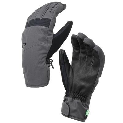 Oakley Roundhouse Short Glove 2.5 Men's