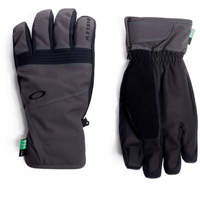 Oakley Roundhouse Short 2.5 Gloves Men's