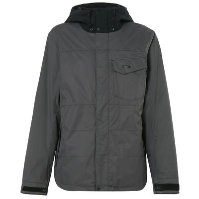 Oakley 10K Division BZI Jacket Men's