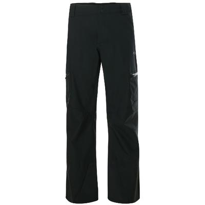 Oakley 10K-2L Ski Shell Pant Men's