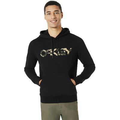 Oakley B1B PO Hoodie Men's