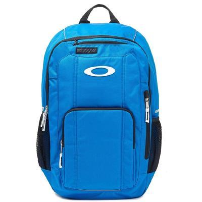 Oakley Enduro 25L 2.0 Backpack Men's