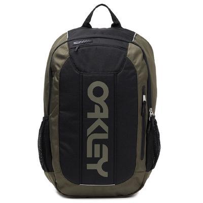 Oakley Enduro 20L 3.0 Backpack Men's