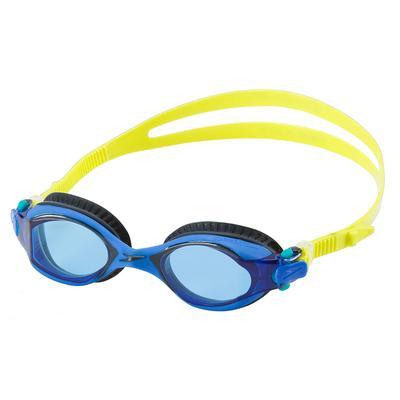 Speedo Bullet Goggles Adult