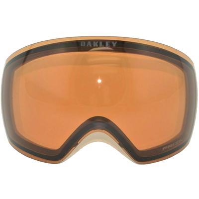 Oakley Flight Deck Replacement Lens