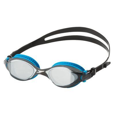 Speedo Bullet Mirror Goggles Adult