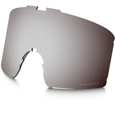 Oakley Line Miner XL Replacement Lens
