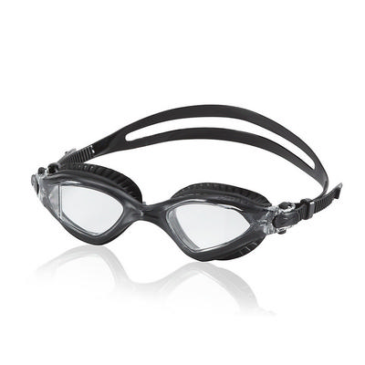 Speedo MDR 2.4 Goggles