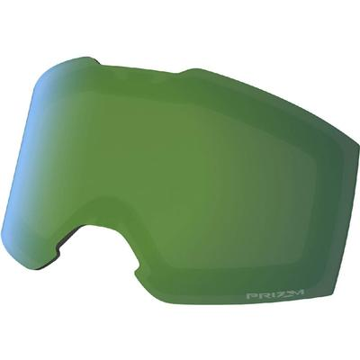 Oakley Fall Line Replacement Lens