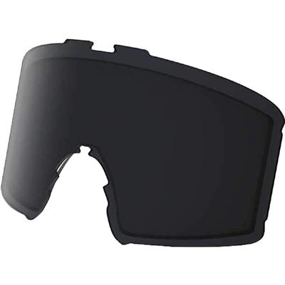 Oakley Liner Miner XM Replacement Lenses