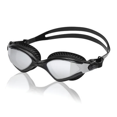 Speedo MDR 2.4 Mirror Goggles Adult