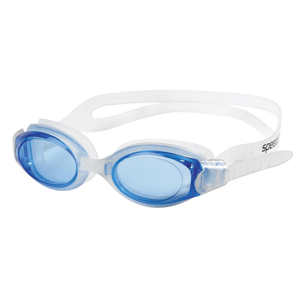 Speedo Hydrosity Swim Goggles