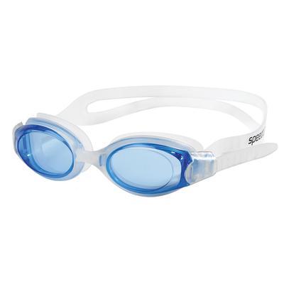Speedo Hydrosity Goggles Adult