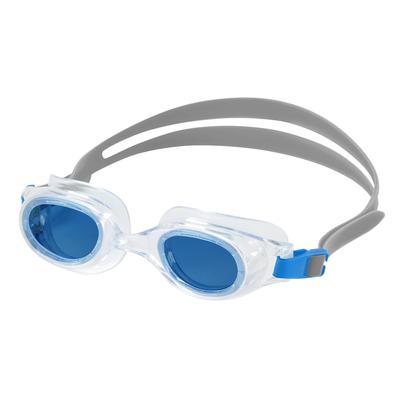 Speedo Hyrdospex Classic Goggles Adult