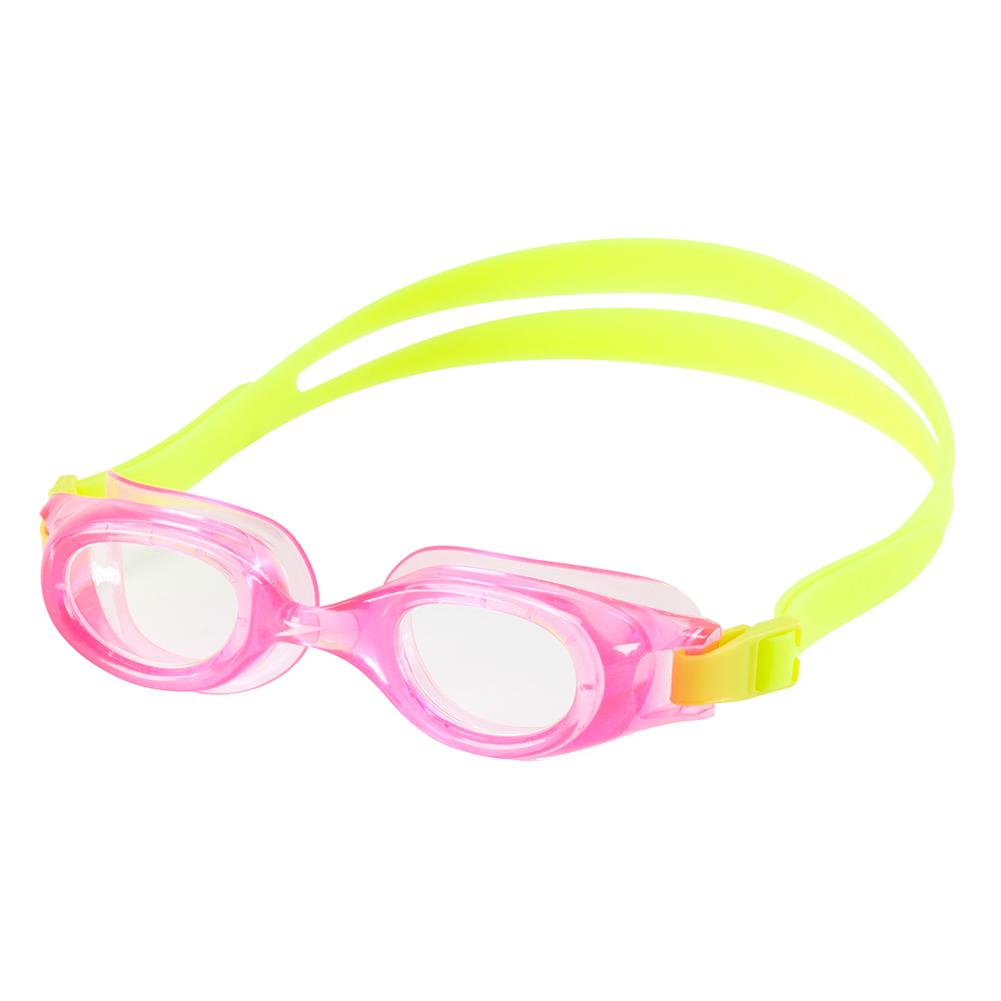 Speedo Hydrospex Classic Jr Swim Goggles Kids '