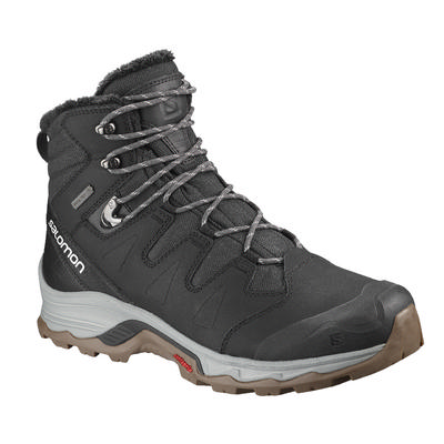 Salomon Quest Winter GTX Winter Hiking Boots Men's