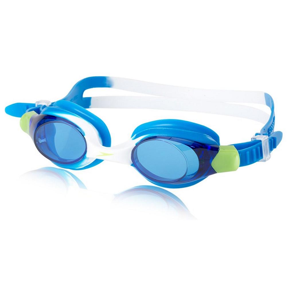 Speedo Skoogles Swim Goggles Kids '